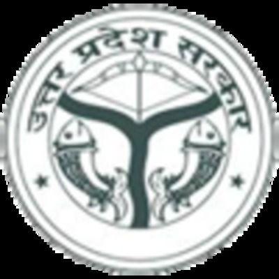 UP Seva Mandal Recruitment 2016, 66 Assistant Field officer - upsevamandal.org, Last Date 17th August 2016, UP Seva Mandal 2016 Recruitment Apply Online
