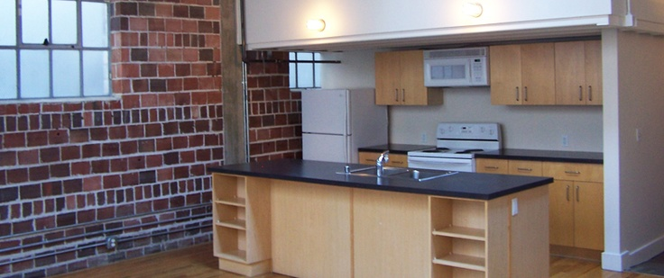 303 299 0201 1 3 bedroom 1 2 bath chamber lofts 1726 - 3 bedroom apartments denver metro area ...
