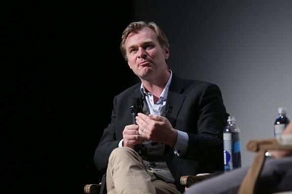 'Inception' Ending Explained By Christopher Nolan! Director Tells Princeton Graduates To 'Chase Your Reality' - http://asianpin.com/inception-ending-explained-by-christopher-nolan-director-tells-princeton-graduates-to-chase-your-reality/