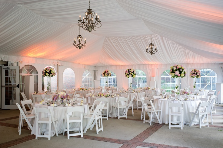 Glidden House Cleveland Ohio Wedding We Re Getting Married Pinterest Weddings And Honeymoons