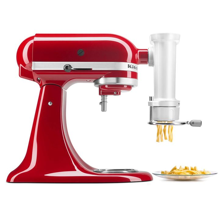The 25+ best Robot patissier multifonction ideas on Pinterest ...