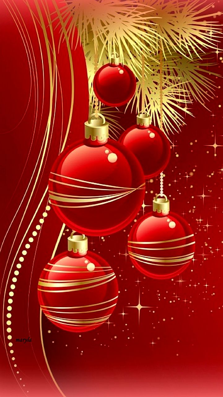 727 best x-mas cell phone wallpapers images on pinterest