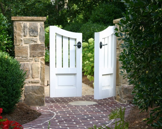 65 Best Stone Pillars Images On Pinterest Front Gates