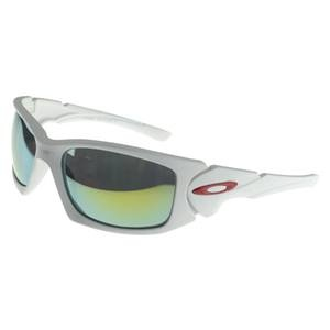 about oakley sunglasses m7ul  Wholesale Oakley Scalpel Sunglasses White Frame Blue Lens For Sale Outlet : Oakley  Sunglasses$1889