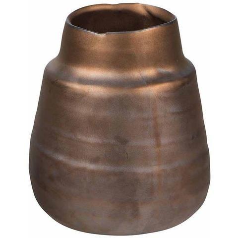 SIA Keramikvase - Interio Online