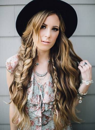 is hair in style best 25 hair extension hairstyles ideas on 7361