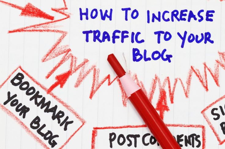 A way to get greater web page visitors on your weblog and hold it there
