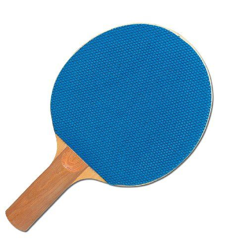 sportime table tennis paddles u2013 economy wood u2013 away from the