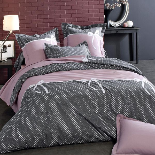 1000 images about bettw sche on pinterest. Black Bedroom Furniture Sets. Home Design Ideas