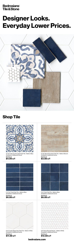 Tiles And Slabs Products Products Slabs Soveromhotellstil Bathroom Remodel Master Bathrooms Remodel Home Remodeling