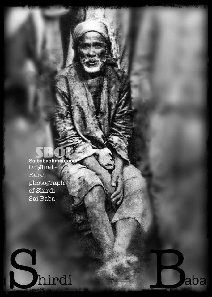 A Couple of Sai Baba Experiences - Part 938 - Devotees Experiences with Shirdi Sai Baba