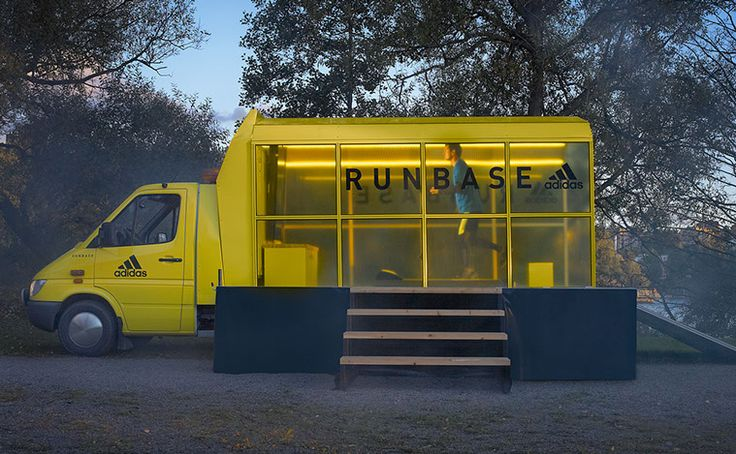 Image result for adidas run base