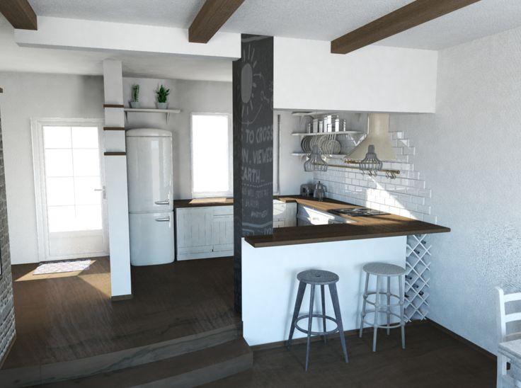 design of home