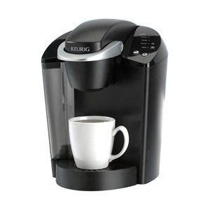 Pod Coffee Maker Reviews 2015 : 1000+ ideas about K Cup Coffee Maker on Pinterest K cups best price, Best home coffee machine ...