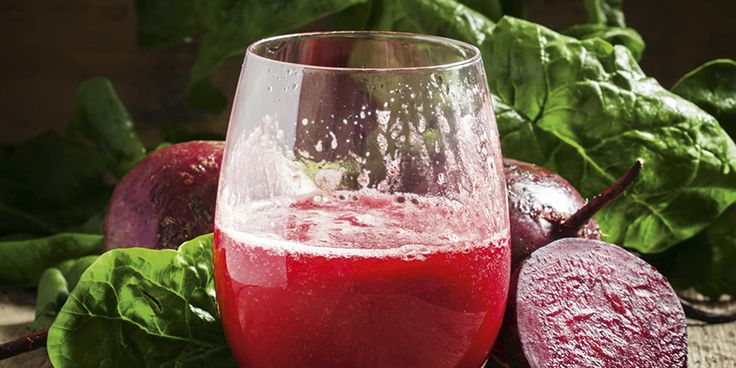 Juice Corner – RED 'N' SWEET DELIGHT  Learn how to make this nutrient-packed apple, carrot, celery, beetroot, cucumber and spinach juice by the juice master himself, Jason Vale.  https://natmedworld.com/juice-corner-red-n-sweet-delight/