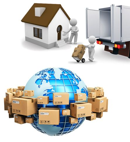 Here at epicknpack Fulfilment we pride ourselves on our flexible yet accurate Order fulfilment service. UK Order Fulfilment Services