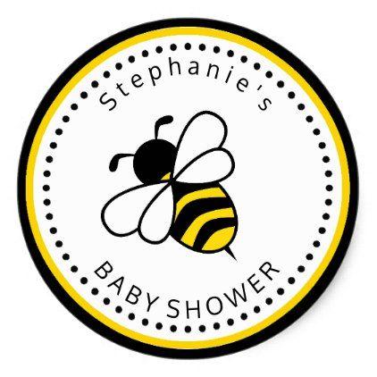 Die Besten 25 Baby Bumble Bee Ideen Auf Pinterest