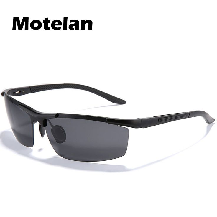 the best polarized sunglasses  17 Best ideas about Best Mens Sunglasses on Pinterest