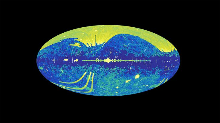 A team of researchers has compiled a special catalog to help astronomers figure out the true distances to tens of thousands of galaxies beyond our own Milky Way.