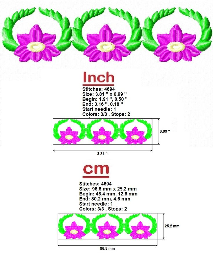 Best awesome embroidery designs images on pinterest