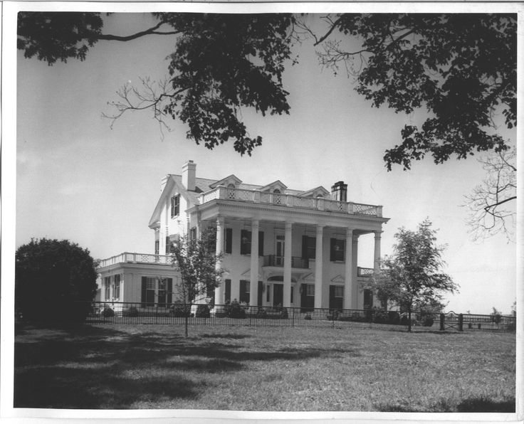 pictures of haynes haven in spring hill tennessee | 19784 Haynes Haven, located near Spring Hill, Tennessee.