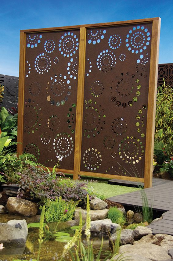 17 Best Ideas About Outdoor Screens On Pinterest Asian Outdoor Decor Decorative Screens And