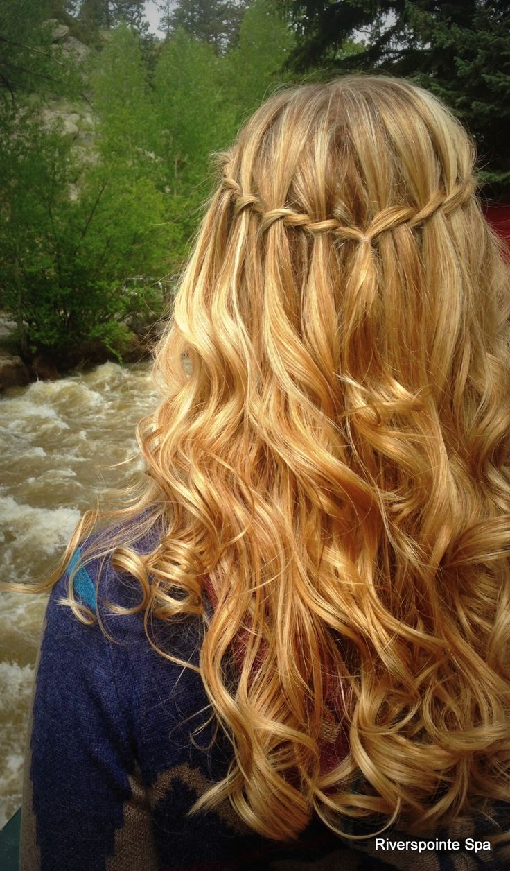 30 best hair and makeup at riverspointe spa, estes park, co images