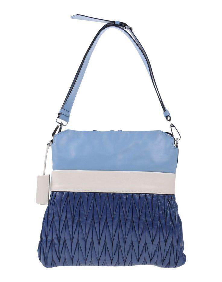 MIU MIU Handbag. #miumiu #bags # #
