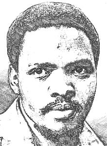 Here are 37 quotes from the legendary Steve Biko, cofounder of the Black Consciousness Movement, and South African Students Organisation.   http://thegatvolblogger.wordpress.com/2014/09/22/steve-bantu-biko-37-memorable-quotes/