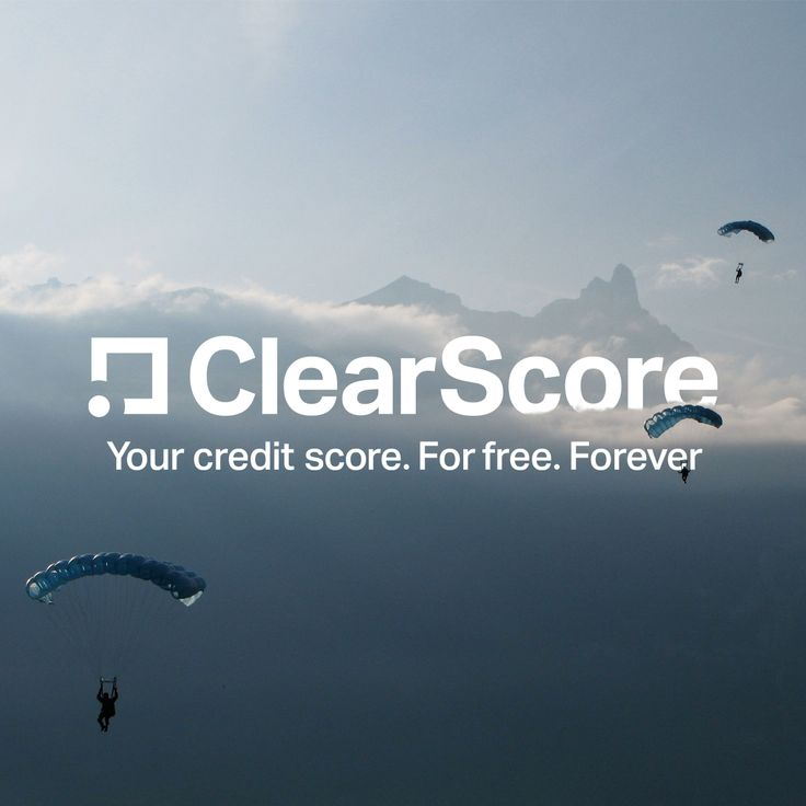 ClearScore's 10 Steps to a Great Credit Score