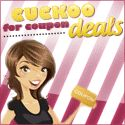 Cuckoo for Coupons