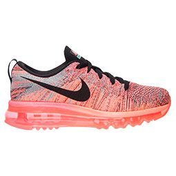 Amazing with this fashion Shoes! get it for 55. 2016 Fashion Nike womens running shoes for you! Clothing, Shoes & Jewelry - Women - nike women's shoes - http://amzn.to/2kkN5IR