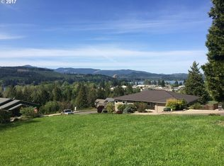 View 5 photos of this $67,000, vacant land zoned 6,969 sqft lot located at 502 Sunridge Ln, Lowell, OR 97452. MLS # 17481342. Serene East Lane County views, ...