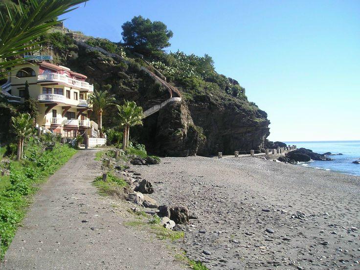 familytours familierondreizen - SP036 Playa Cabria weg van de drukte en zo dicht bij