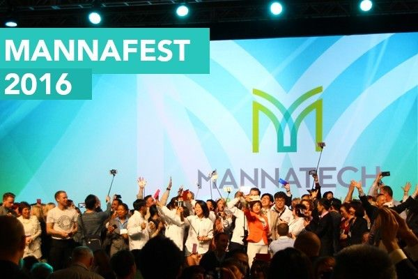We are proud as punch of our Global MannaFest 2015 Award Winners!  See the link for details,  http://www.mannatechblog.com/business-events/global-mannafest-winners/  #mannafest2016 #recognition #mannaawards #mannatechaustralasia