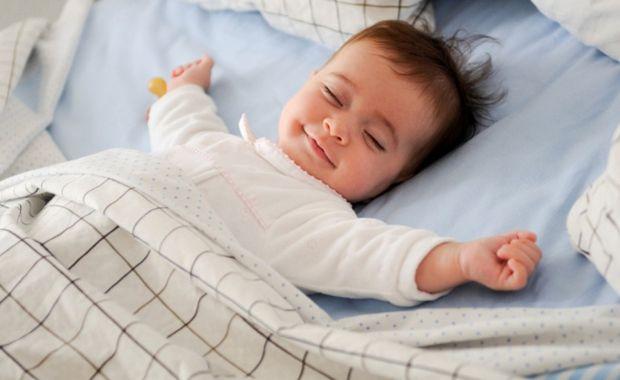 Покупка матрасика для детской кроватки. Секреты правильного выбора http://www.deti-club.ru/pokupka-matrasika-dlya-detskojj-krovatki-sekrety-pravilnogo-vybora  #дом #дети #семья