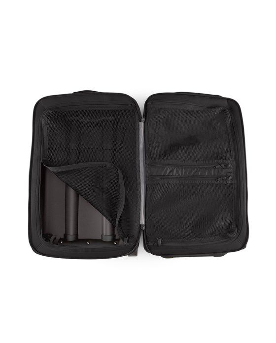 Co-Pilot - S - Black - Timbuk2