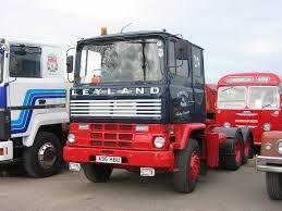 Leyland lorries - Google Search