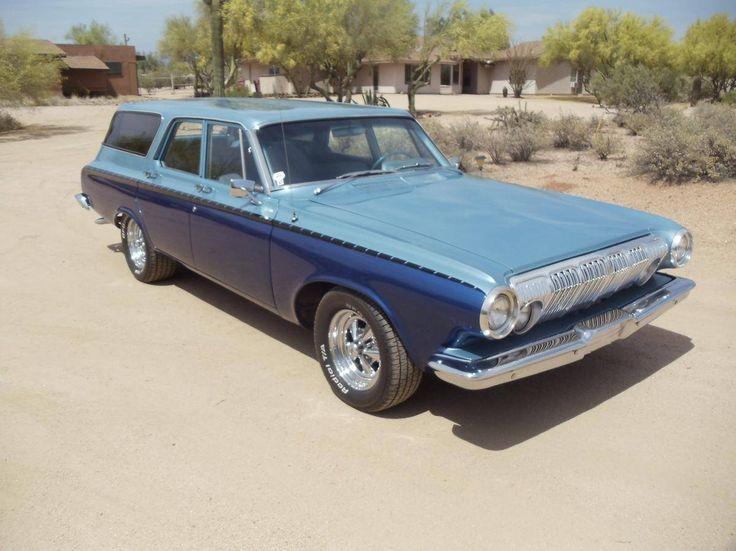 7007622830d19d3c3211e71161fb1889 stationwagon cars motorcycles 25 best 1963 dodge 330 images on pinterest dodge, mopar and 1966 Dodge Polara at bakdesigns.co