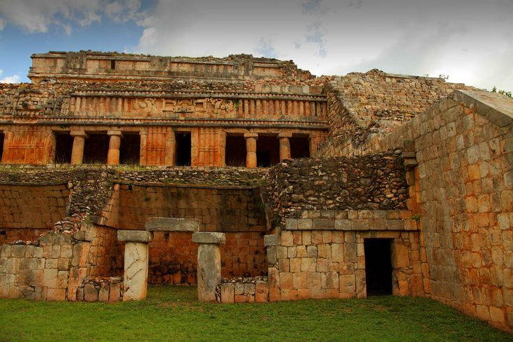 84 best mayan architecture images on pinterest maya architecture
