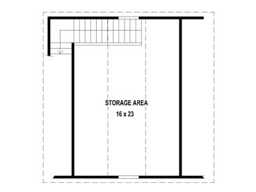 Outbuildings likewise Small Cabin Floor Plans moreover Two Story Apartment Floor Plans moreover Metal House Plans in addition Ceramic Tile Floor Installation. on best one story house plans