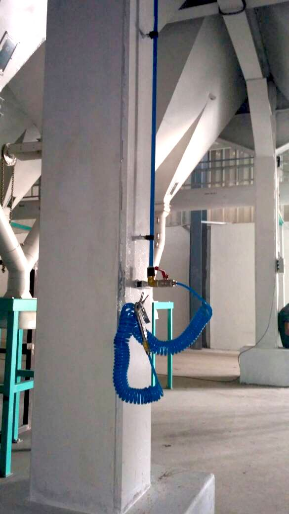 compressed air piping system,compressed air piping material,compressed air piping aluminum,compressed air pipe and fittings,