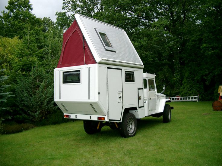 419 best images about iveco on pinterest 4x4 buses and. Black Bedroom Furniture Sets. Home Design Ideas