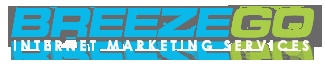 BreezeGo has become one of the premiere Jacksonville website design company over the last six years and the company offers a wide array of online marketing solutions for every web-based need.