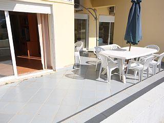 Apartamento na Meia Praia, LagosAluguer de férias em Meia Praia da @homeawaypt