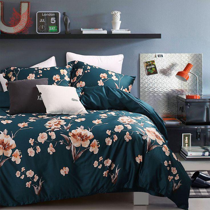 best 25+ jogo de cama floral ideas on pinterest   toalha floral