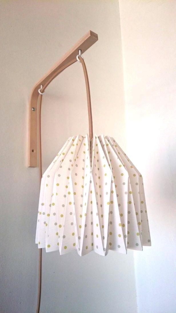 Lampe De Chevet Chez Ikea Cool Sur Le Applique Murale Ikea Lampe De