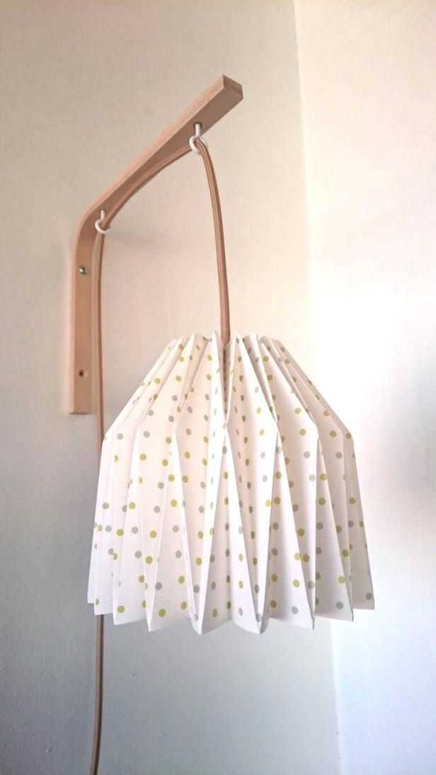 Lampes De Table Ikea
