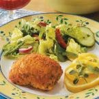 Lemon garlic baked chicken breasts - I've been making this for years - it's a favorite!