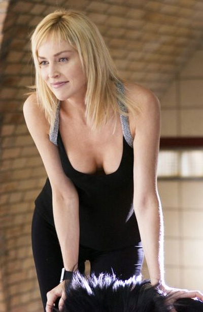 Sharon StoneStones Photogalleri, Stones Sharonston, Elena Lincoln, Sharon Stones, Elena Se, Celebrities, Stones Photos, People